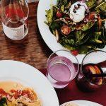 food utrecht hotspot restaurant