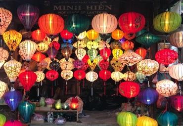 Centraal-Vietnam